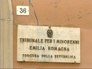 Giudice onorario del Tribunale minorile di Bologna risarcisce l' Avvocato Miraglia