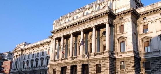 Trieste: scatta lo sfratto, finisce in strada a 93 anni