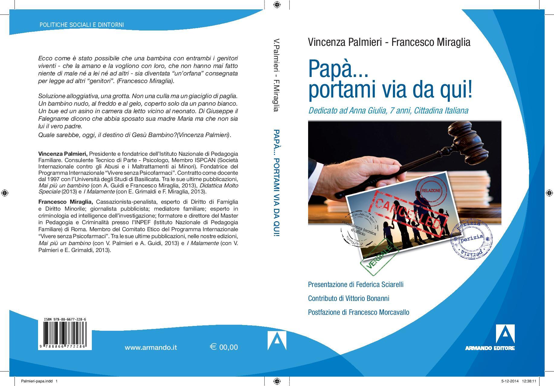 Palmieri bozza 4 papa-page-001 (2)