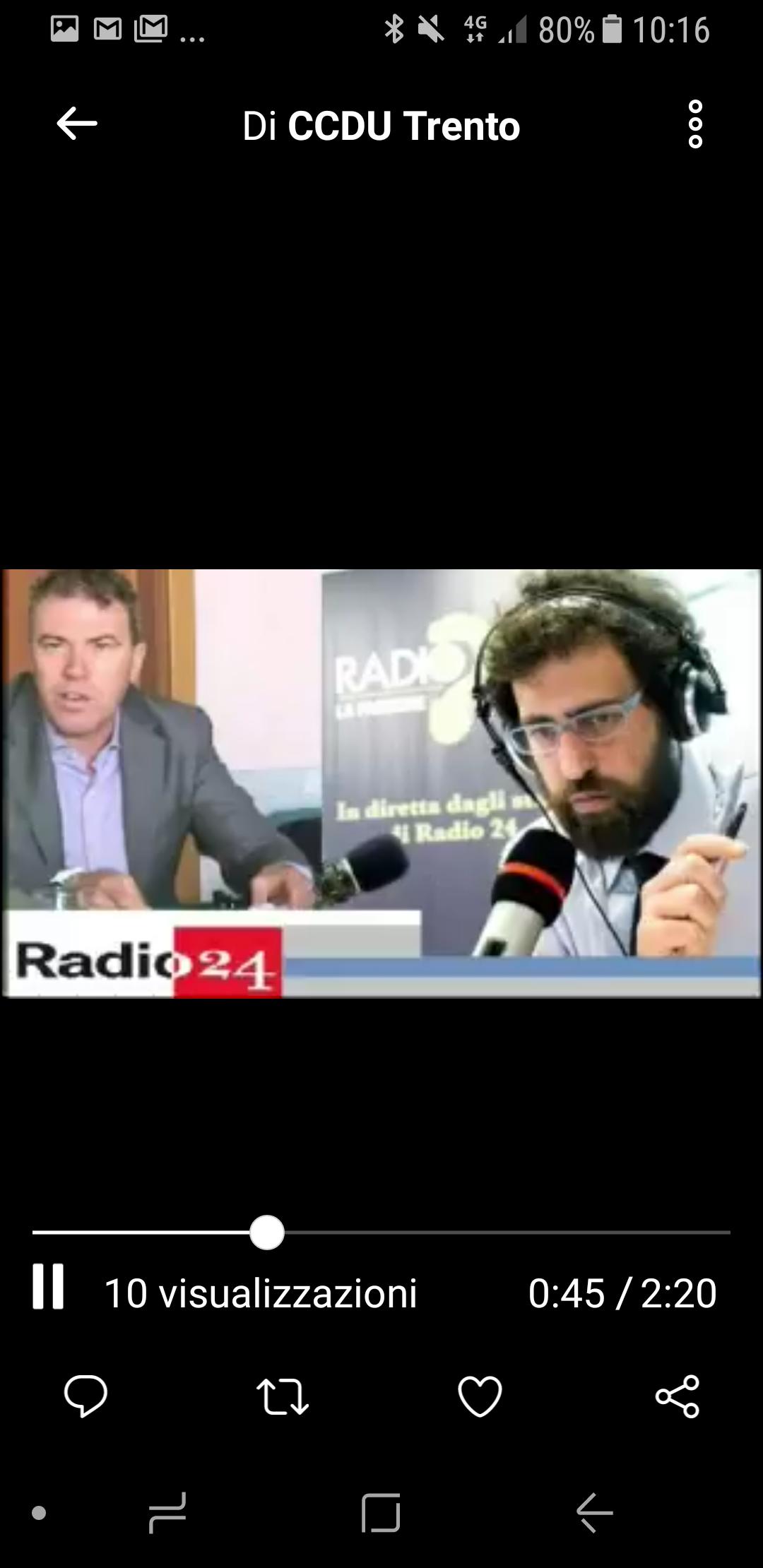 Intervista all'avvocato Francesco Miraglia sul decreto di allontanamento del ragazzo dipendente da videogiochi