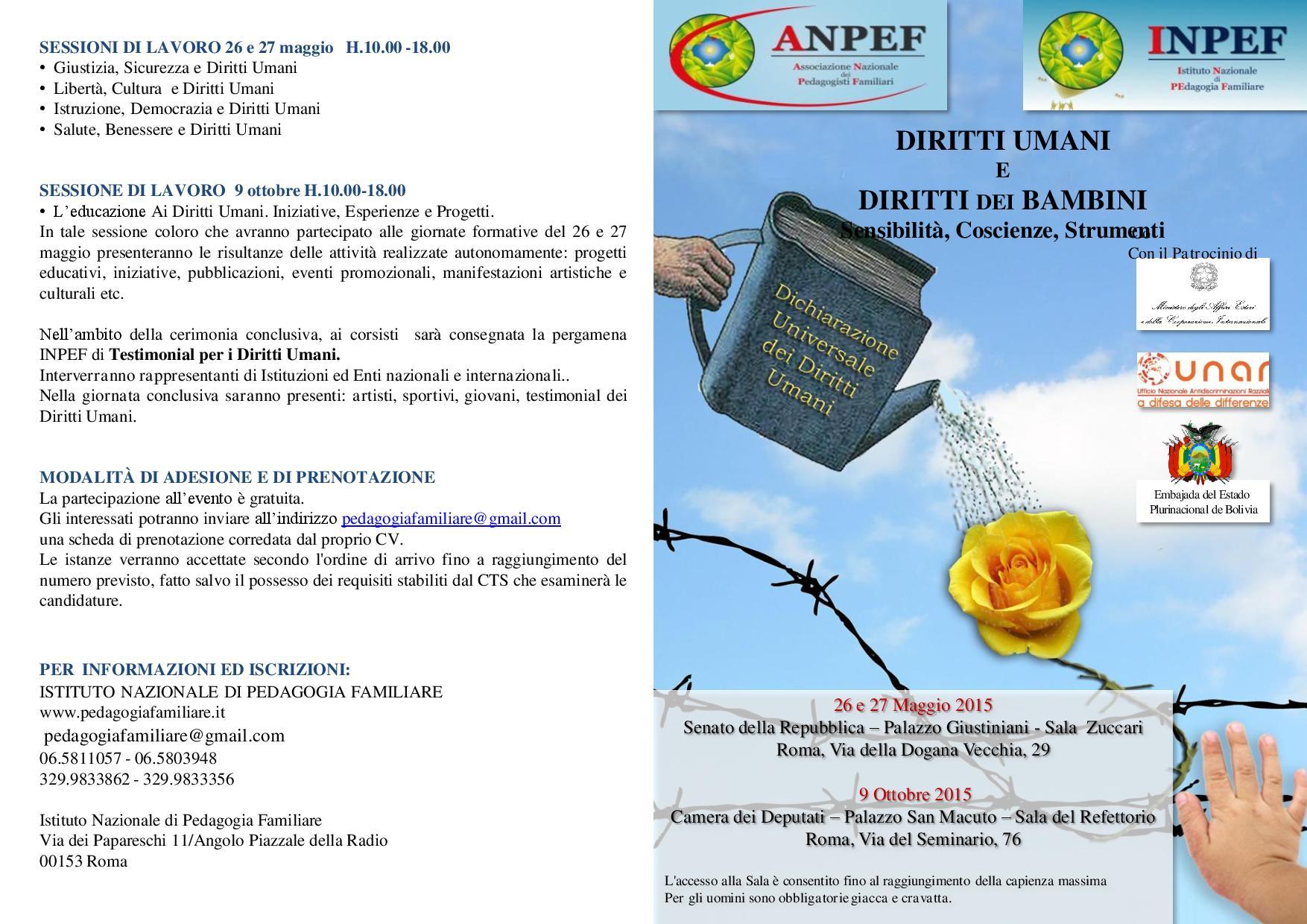 Brochure Diritti umani e Diritti dei bambini-page-001