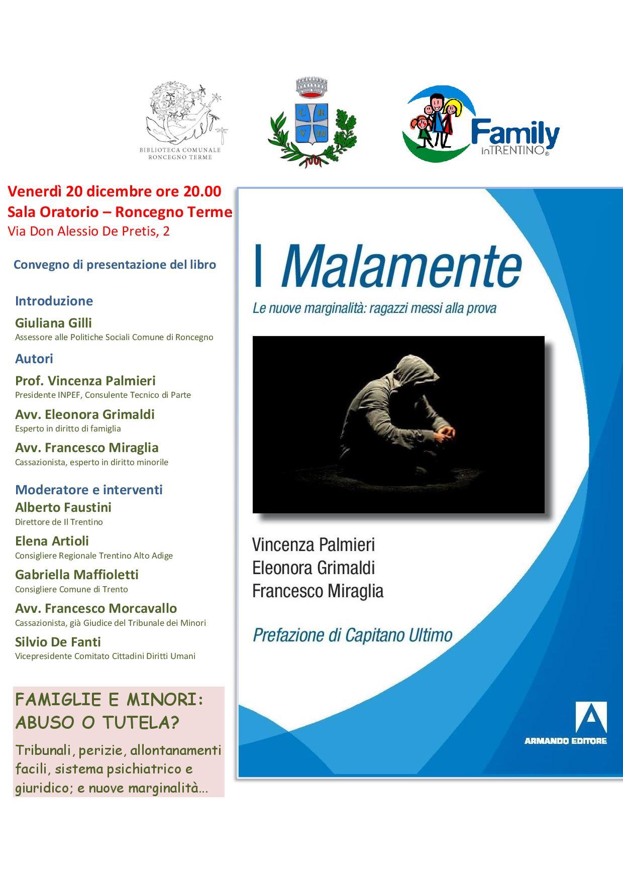 Convegno Malamente - Roncegno 20 dicembre 2013-page-001 (1)