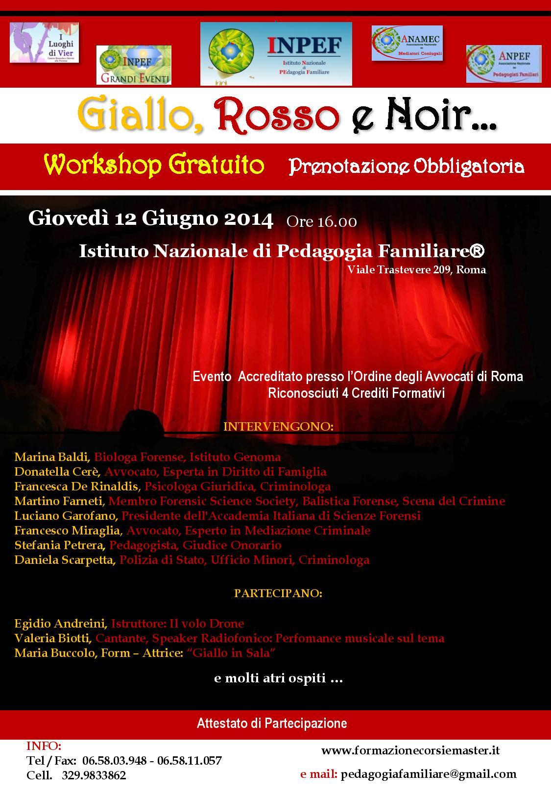 Giallo Rosso e Noir 2014_con Crediti Formativi-page-001
