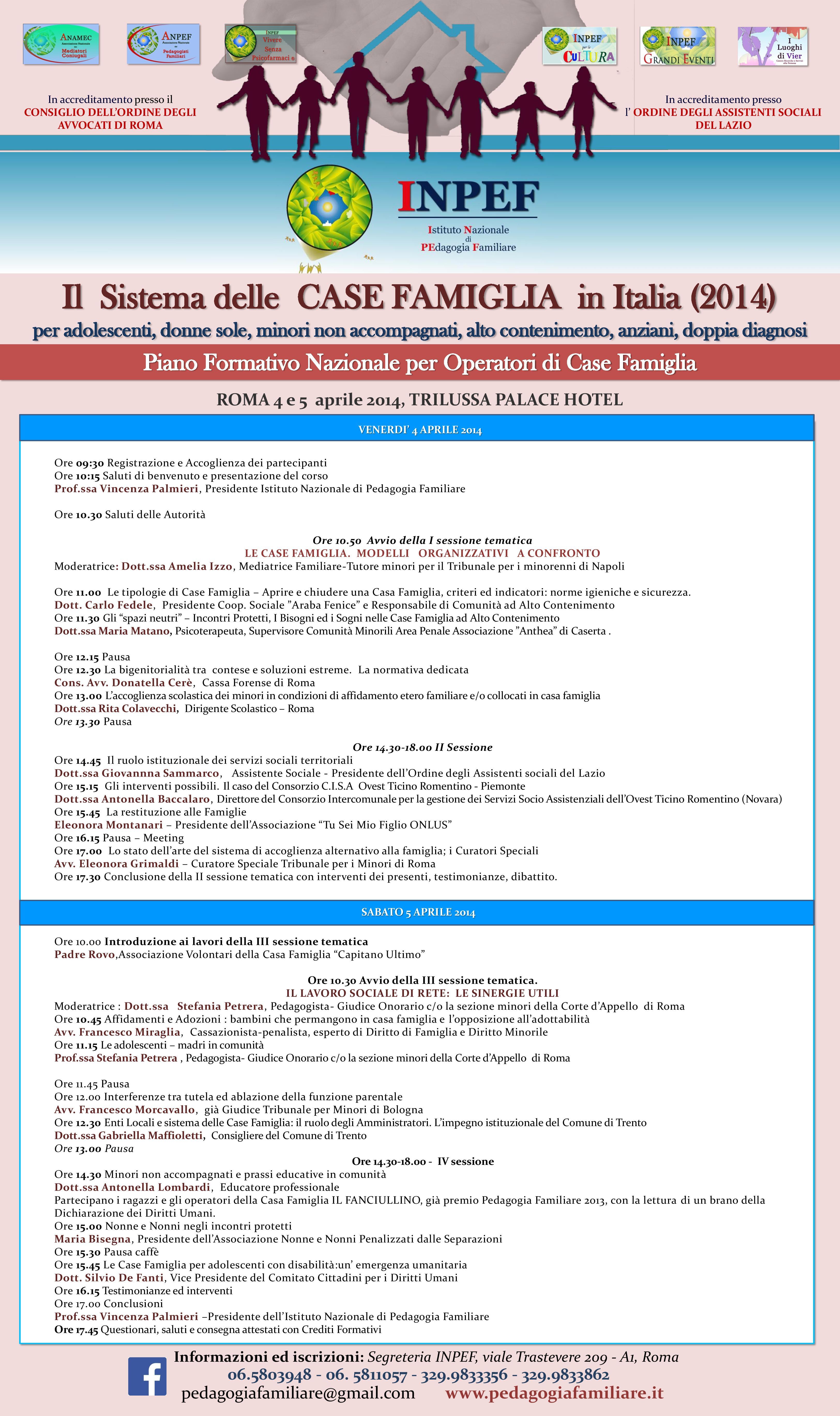 LOCANDINA CASE FAMIGLIA-page-001
