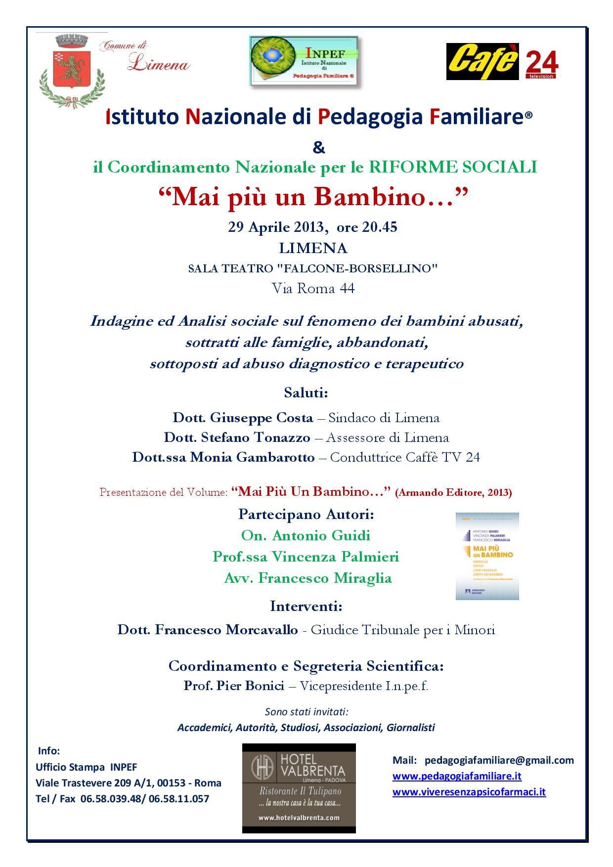 Locandina-Invito-Limena-page-001