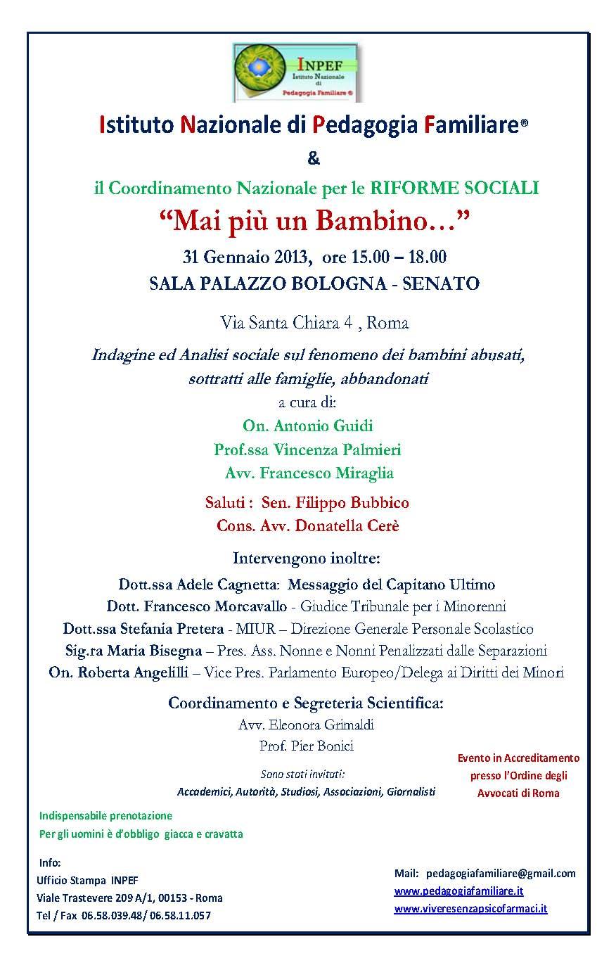 Locandina-Invito-Senato 1
