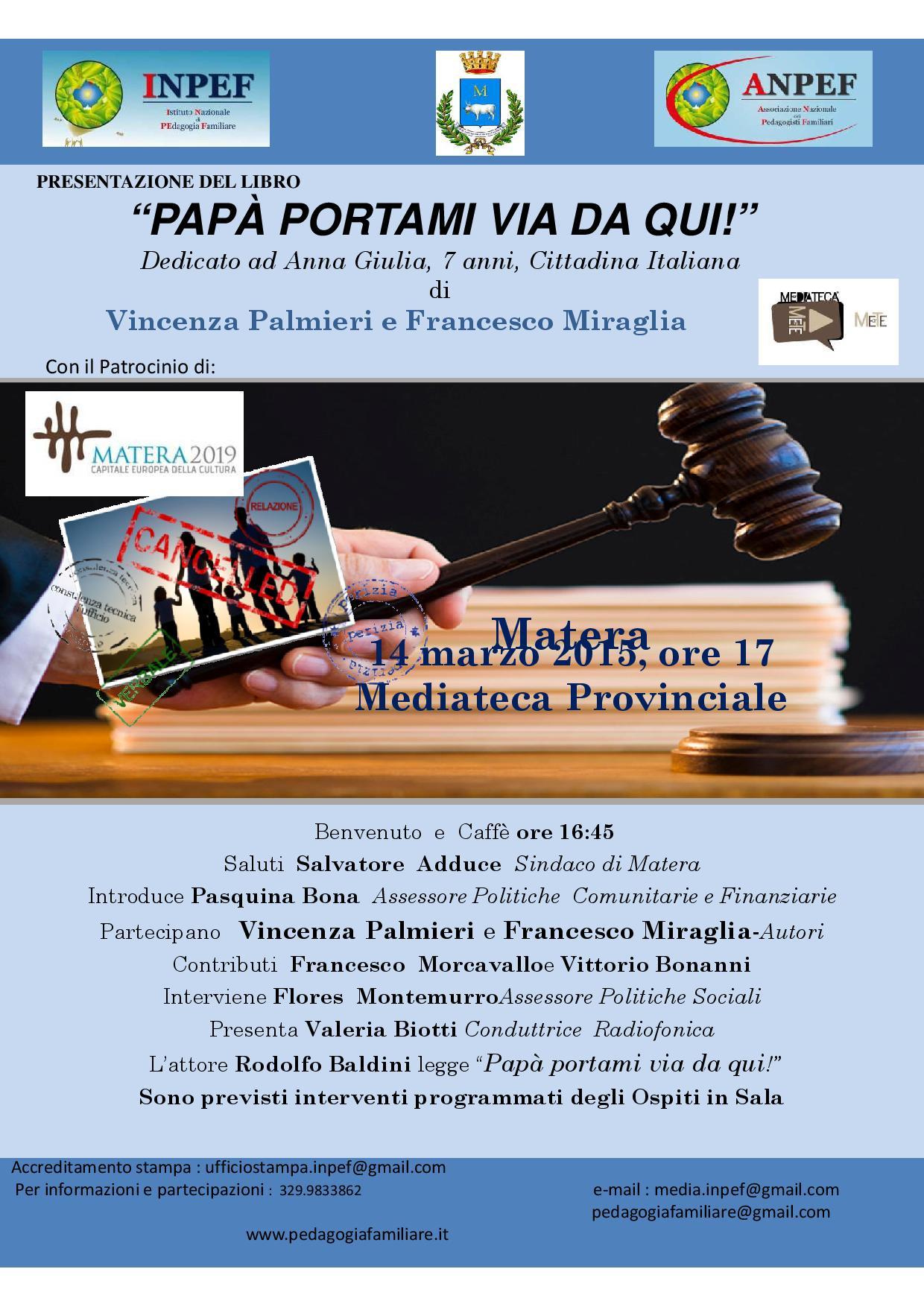 Avvocato Francesco Miraglia Cassazionista Tutela Dei