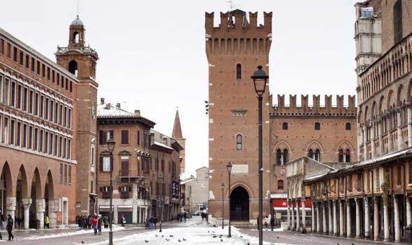 RTEmagicC_Ferrara-4.jpg