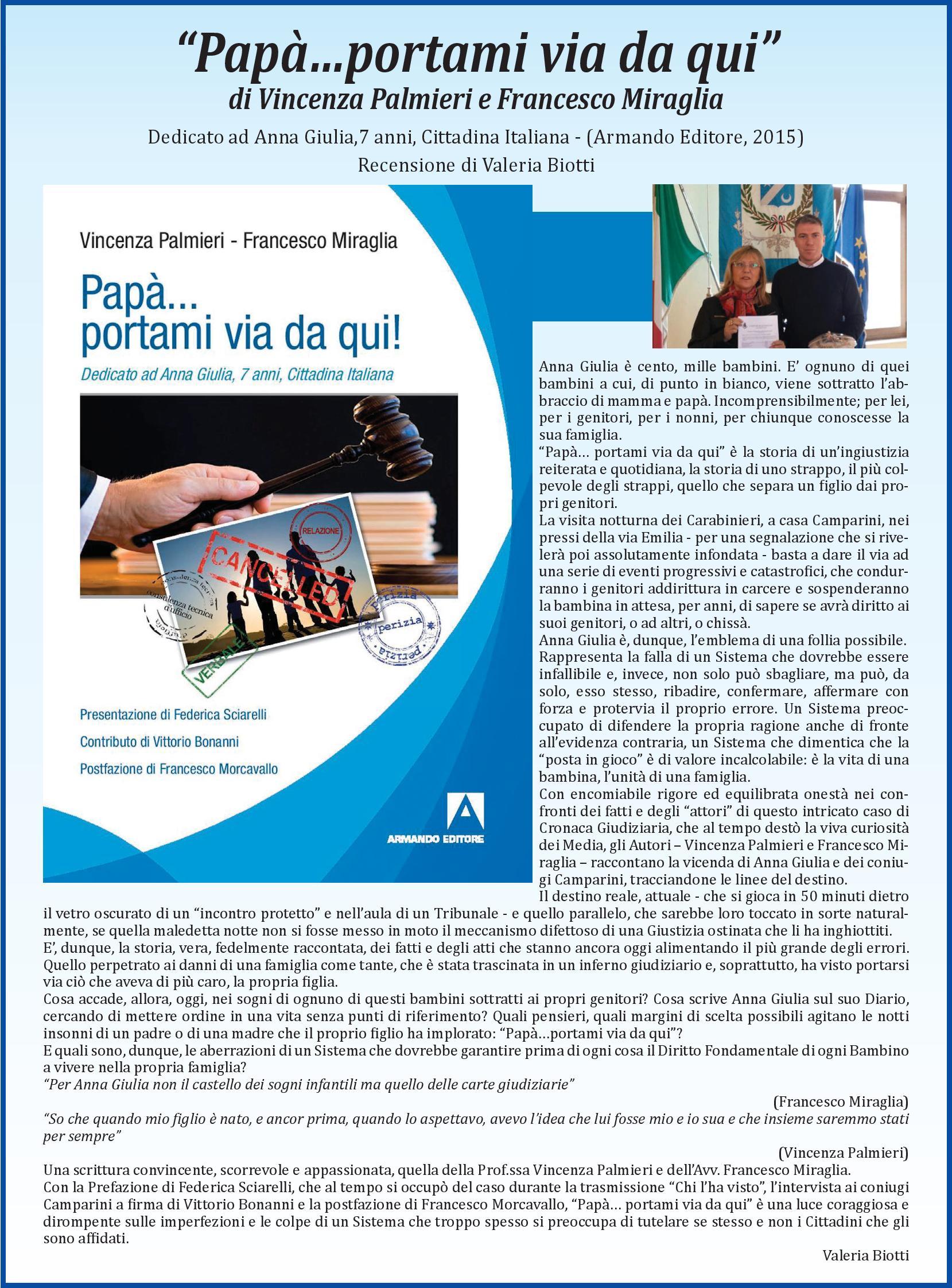 STUDIO MIRAGLIA 281X380-page-001
