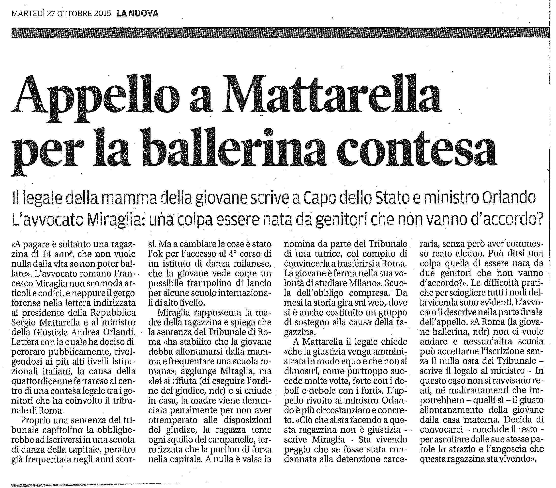 articolo ballerina 1