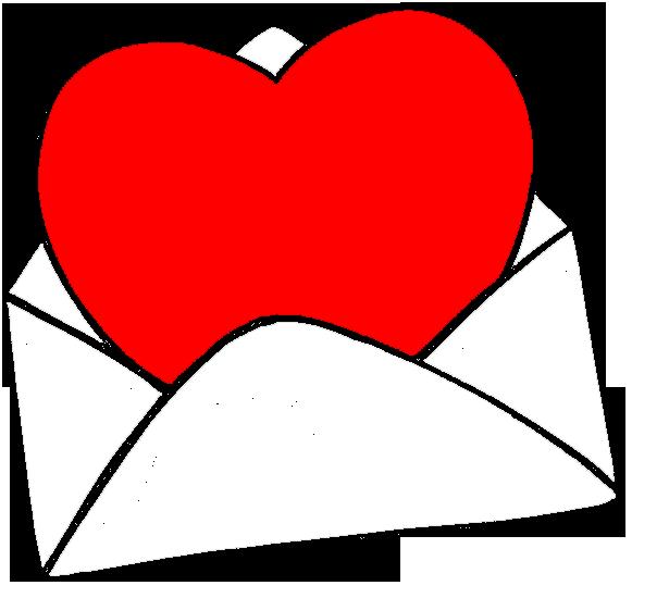 cuore in busta (2)