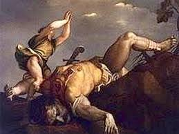 Davide ha vinto contro Golia: Consiglio di Stato da ragione a disabile prigioniero a casa sua.