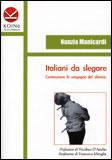 italiani-da-slegare_31625