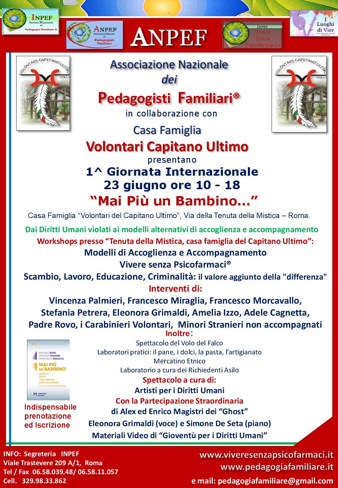 locandina workshop23Giugno -page-001